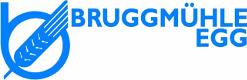 Bruggmühle Egg