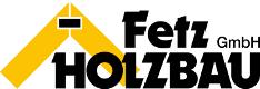 Holzbau Fetz