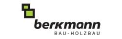 Logo Berkmann Bau-Holzbau 001_0