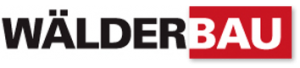 waelderbau-logo