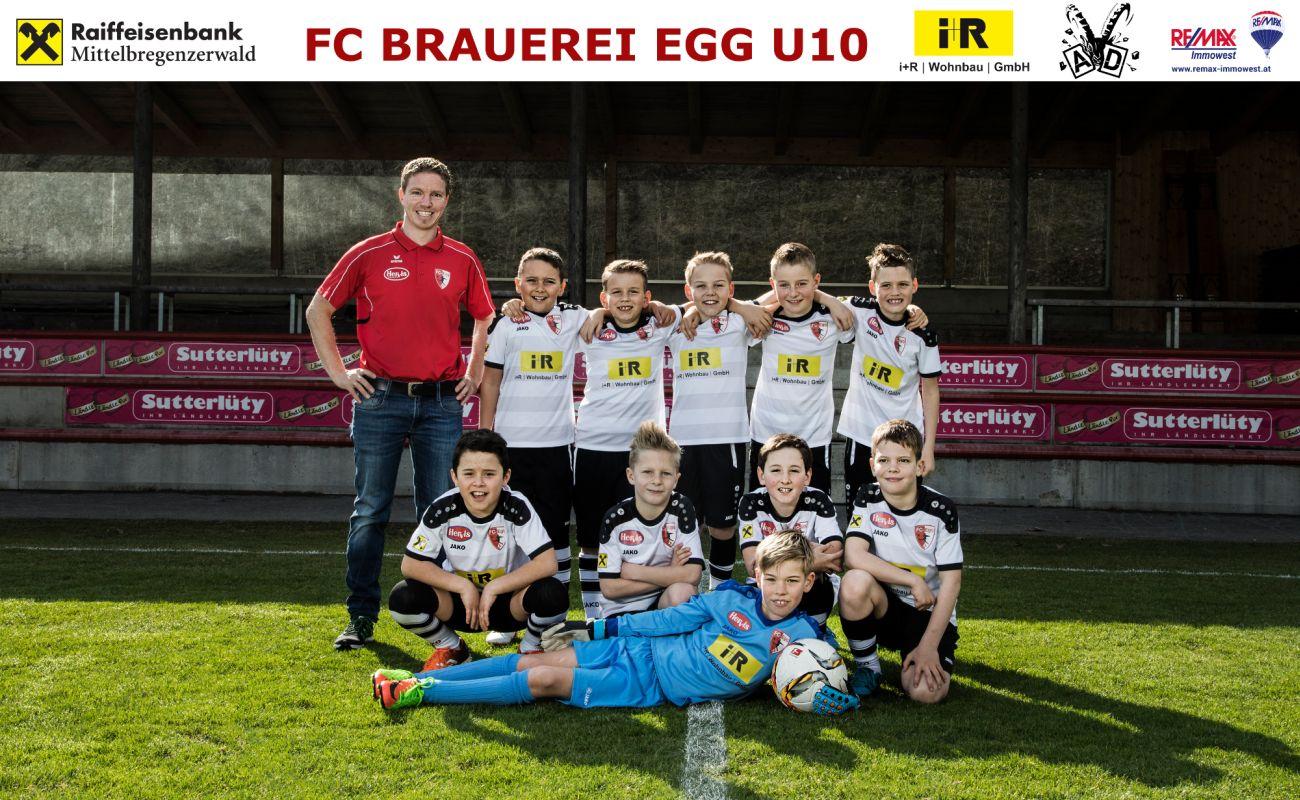 Trainer: Thomas Hammerer