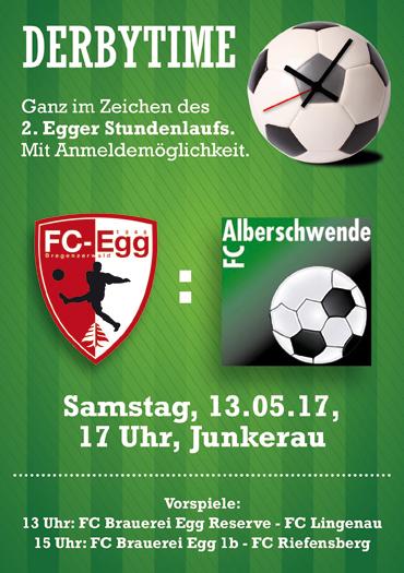 FB Banner Derby Alberschwende 370x525