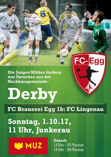 Derby 1